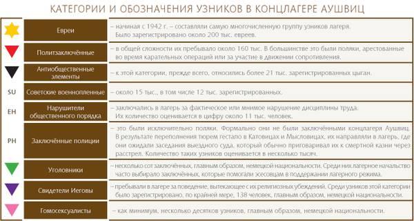 http://s2.uploads.ru/t/jEa4Y.jpg