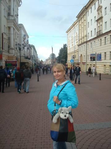 http://s2.uploads.ru/t/jF82y.jpg