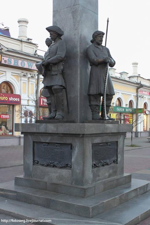 http://s2.uploads.ru/t/jHNoF.jpg