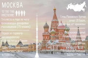 http://s2.uploads.ru/t/jKdOa.jpg