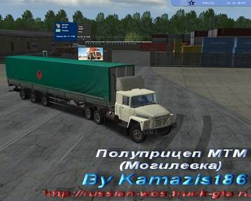 http://s2.uploads.ru/t/jLRwB.jpg
