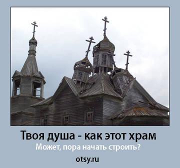 http://s2.uploads.ru/t/jR7FE.jpg