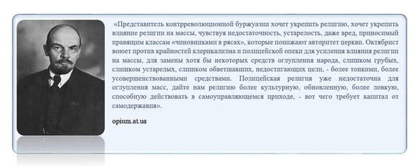 http://s2.uploads.ru/t/jVW6p.jpg