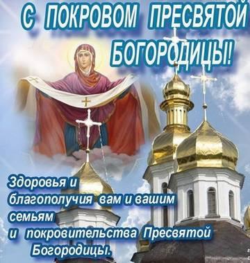 http://s2.uploads.ru/t/jWaes.jpg