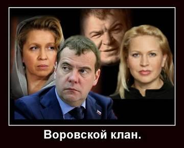 http://s2.uploads.ru/t/jXzP4.jpg