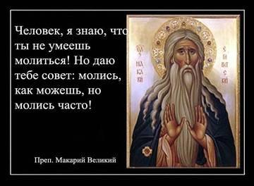 http://s2.uploads.ru/t/ja4rk.jpg