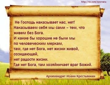 http://s2.uploads.ru/t/ja5EC.jpg