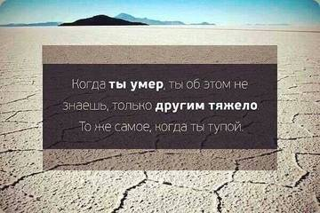 http://s2.uploads.ru/t/jhTty.jpg