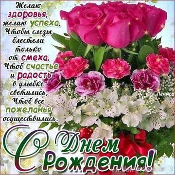 http://s2.uploads.ru/t/ji4Vd.jpg