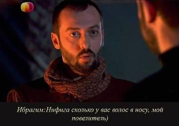 http://s2.uploads.ru/t/jidny.jpg