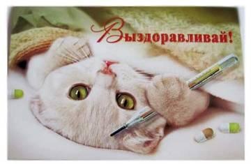 http://s2.uploads.ru/t/jolU9.jpg