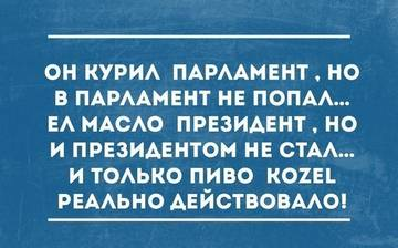 http://s2.uploads.ru/t/jr1Ff.jpg