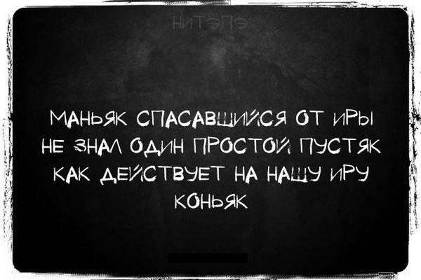 http://s2.uploads.ru/t/jtuxC.jpg