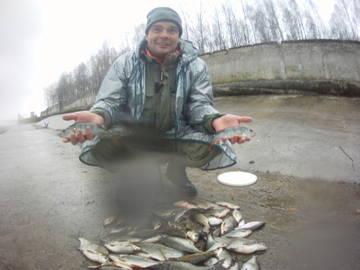 http://s2.uploads.ru/t/k19nq.jpg