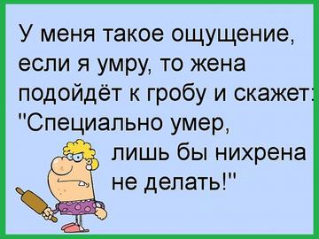 http://s2.uploads.ru/t/k2qUa.png