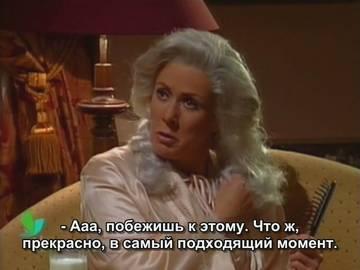 http://s2.uploads.ru/t/k56Zy.jpg
