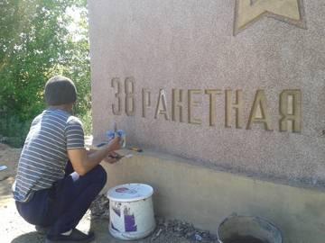 http://s2.uploads.ru/t/k5f6U.jpg