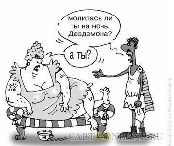http://s2.uploads.ru/t/kANF7.jpg