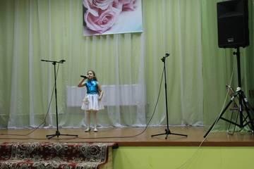 http://s2.uploads.ru/t/kCHTG.jpg