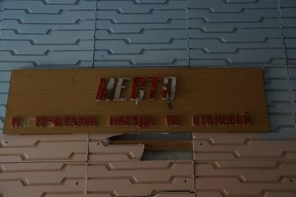 http://s2.uploads.ru/t/kCOuL.jpg