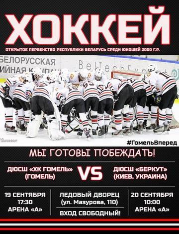 http://s2.uploads.ru/t/kDUFj.jpg
