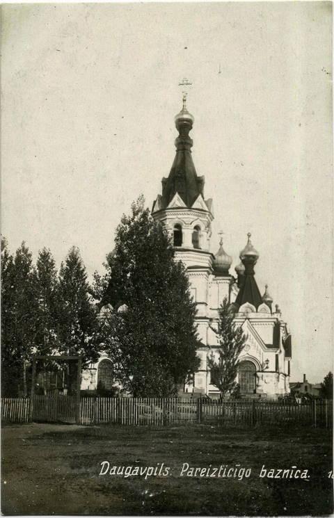http://s2.uploads.ru/t/kEJ2D.jpg