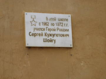 http://s2.uploads.ru/t/kJuSN.jpg