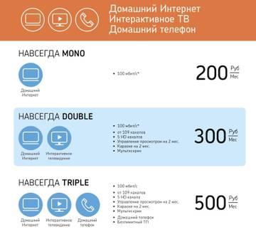 http://s2.uploads.ru/t/kK2TB.jpg
