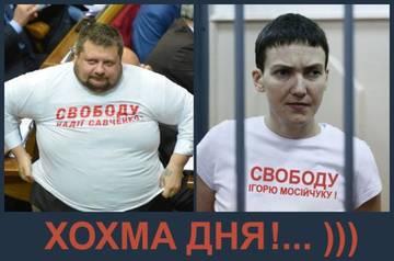 http://s2.uploads.ru/t/kOcKS.jpg