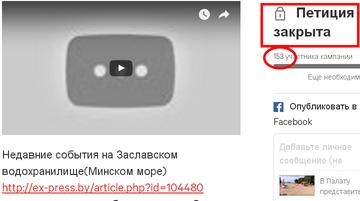 http://s2.uploads.ru/t/kU6jm.png