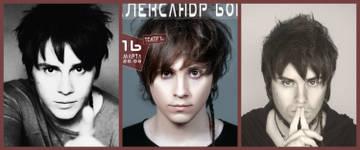 http://s2.uploads.ru/t/kV2N0.jpg