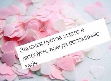 http://s2.uploads.ru/t/kXnVb.jpg