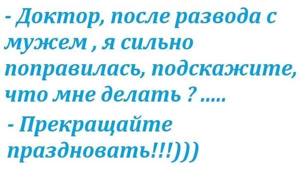http://s2.uploads.ru/t/kZVdN.jpg