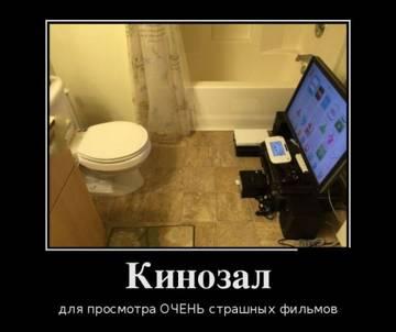 http://s2.uploads.ru/t/key8x.jpg