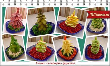 http://s2.uploads.ru/t/kfilb.jpg