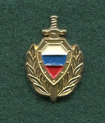 http://s2.uploads.ru/t/kiAUv.jpg