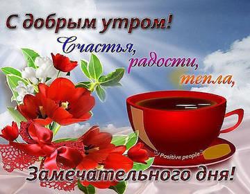 http://s2.uploads.ru/t/kjalx.jpg