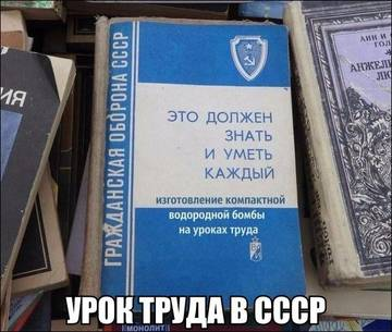 http://s2.uploads.ru/t/kjqJQ.jpg