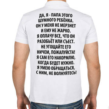 http://s2.uploads.ru/t/km6lC.jpg