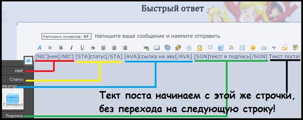 http://s2.uploads.ru/t/koH2G.png