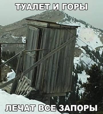 http://s2.uploads.ru/t/komAO.jpg