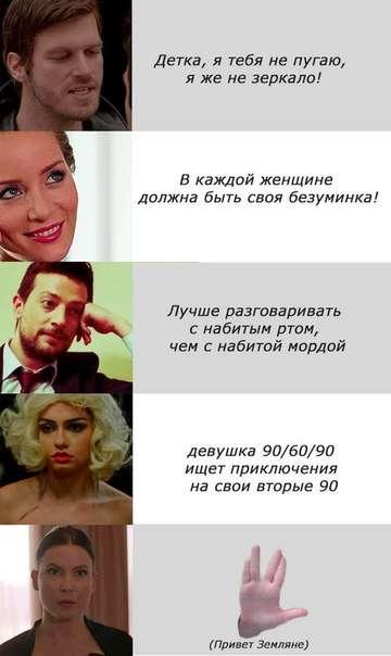 http://s2.uploads.ru/t/kqTUV.jpg