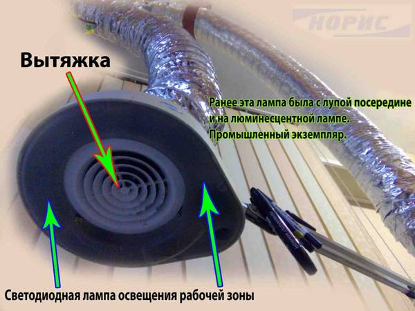 http://s2.uploads.ru/t/kqbBg.jpg