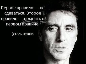 http://s2.uploads.ru/t/kv7sM.jpg