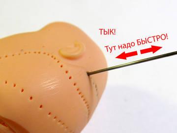 http://s2.uploads.ru/t/kxf2P.jpg