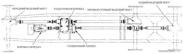 http://s2.uploads.ru/t/l291K.jpg