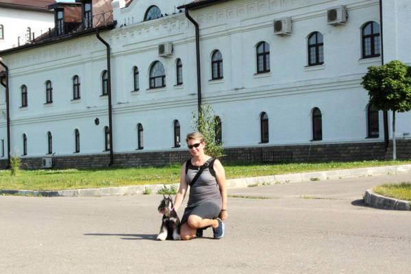 http://s2.uploads.ru/t/l3pce.jpg