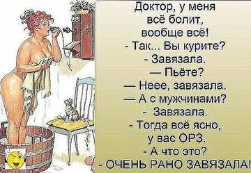 http://s2.uploads.ru/t/l5xKP.jpg