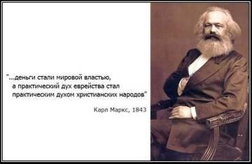 http://s2.uploads.ru/t/l7LHI.jpg