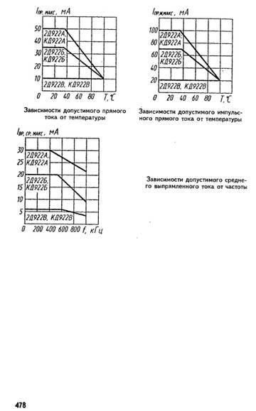 http://s2.uploads.ru/t/lAxow.jpg